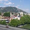 0297 - 2007-10-11 - Georgia (Tbilisi)