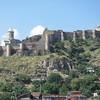 0296 - 2007-10-11 - Georgia (Tbilisi)