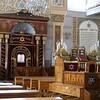 0302 - 2007-10-11 - Georgia (Tbilisi)