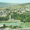 0294 - 2007-10-11 - Georgia (Tbilisi)