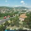 0292 - 2007-10-11 - Georgia (Tbilisi)