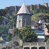 0299 - 2007-10-11 - Georgia (Tbilisi)