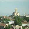 0293 - 2007-10-11 - Georgia (Tbilisi)