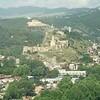 0295 - 2007-10-11 - Georgia (Tbilisi)