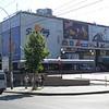 0253 - 2007-07-09-10 - Moldova (Chisinau)