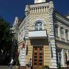 0277 - 2007-07-09-10 - Moldova (Chisinau)