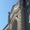 0276 - 2007-07-09-10 - Moldova (Chisinau)
