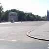 0263 - 2007-07-09-10 - Moldova (Chisinau)