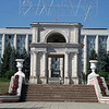 0260 - 2007-07-09-10 - Moldova (Chisinau)