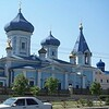 0281 - 2007-07-09-10 - Moldova (Chisinau)