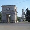 0262 - 2007-07-09-10 - Moldova (Chisinau)