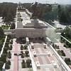 0646 - 2007-07-13-16 - Turkmenistan (Ashgabat)