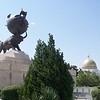 0640 - 2007-07-13-16 - Turkmenistan (Ashgabat)