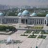 0650 - 2007-07-13-16 - Turkmenistan (Ashgabat)