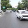 0638 - 2007-07-13-16 - Turkmenistan (Ashgabat)