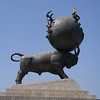 0641 - 2007-07-13-16 - Turkmenistan (Ashgabat)