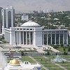 0652 - 2007-07-13-16 - Turkmenistan (Ashgabat)