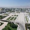 0653 - 2007-07-13-16 - Turkmenistan (Ashgabat)