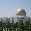 0647 - 2007-07-13-16 - Turkmenistan (Ashgabat)