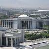 0649 - 2007-07-13-16 - Turkmenistan (Ashgabat)
