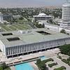 0654 - 2007-07-13-16 - Turkmenistan (Ashgabat)