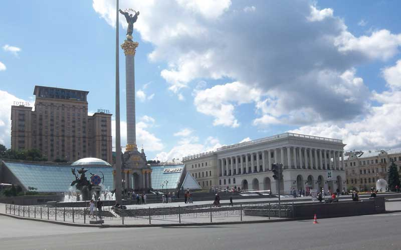 0001 - 2007-07-07-08 - Ukraine (Kyiv)