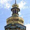 0010 - 2007-07-07-08 - Ukraine (Kyiv)