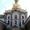 0006 - 2007-07-07-08 - Ukraine (Kyiv)