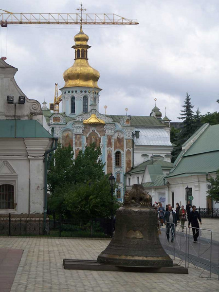0008 - 2007-07-07-08 - Ukraine (Kyiv)