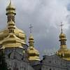 0018 - 2007-07-07-08 - Ukraine (Kyiv)