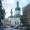 0005 - 2007-07-07-08 - Ukraine (Kyiv)