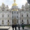 0023 - 2007-07-07-08 - Ukraine (Kyiv)