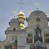 0027 - 2007-07-07-08 - Ukraine (Kyiv)