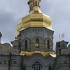 0024 - 2007-07-07-08 - Ukraine (Kyiv)