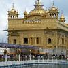 226 - 2007-08 (Aug) 12 - India (Amritsar)