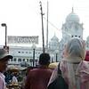 210 - 2007-08 (Aug) 12 - India (Amritsar)