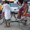208 - 2007-08 (Aug) 12 - India (Amritsar)