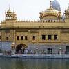 224 - 2007-08 (Aug) 12 - India (Amritsar)