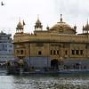 222 - 2007-08 (Aug) 12 - India (Amritsar)
