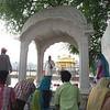 217 - 2007-08 (Aug) 12 - India (Amritsar)