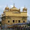 225 - 2007-08 (Aug) 12 - India (Amritsar)