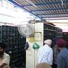 212 - 2007-08 (Aug) 12 - India (Amritsar)