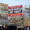 209 - 2007-08 (Aug) 12 - India (Amritsar)