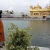 220 - 2007-08 (Aug) 12 - India (Amritsar)