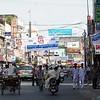 206 - 2007-08 (Aug) 12 - India (Amritsar)