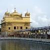 223 - 2007-08 (Aug) 12 - India (Amritsar)