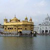221 - 2007-08 (Aug) 12 - India (Amritsar)