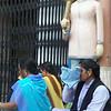 211 - 2007-08 (Aug) 12 - India (Amritsar)