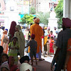 213 - 2007-08 (Aug) 12 - India (Amritsar)
