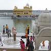 216 - 2007-08 (Aug) 12 - India (Amritsar)